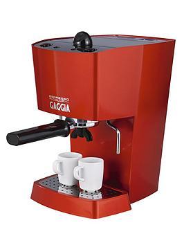 gaggia-espresso-pure-coffee-maker-ri815480
