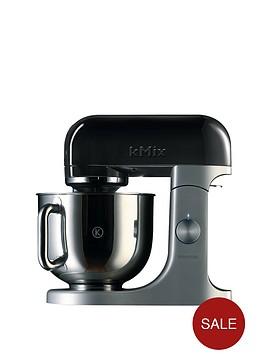 kenwood-kmx54-500-watt-kmix-stand-mixer