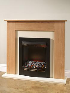 be-modern-colston-electric-fireplace-suite