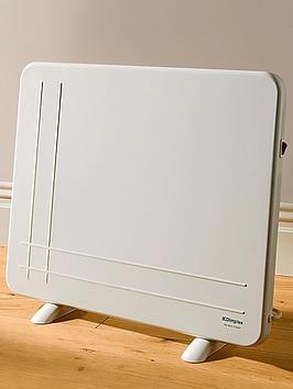 dimplex-400-watt-panel-heater