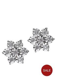 love-diamond-9-carat-white-gold-and-diamond-earrings