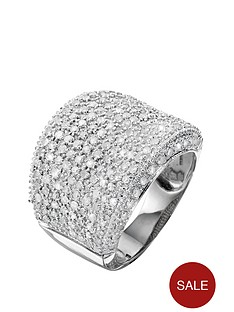 love-diamond-9-carat-white-gold-15-carat-diamond-pave-ring