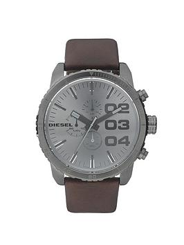 diesel-mens-oversized-chronograph-watch