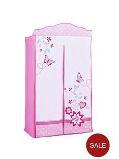 ladybird-butterfly-wardrobe