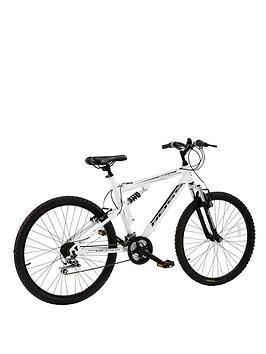 astro-26-inch-dual-suspension-mens-bike