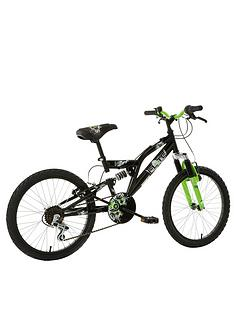 flite-turbo-6-speed-dual-suspension-boys-bike