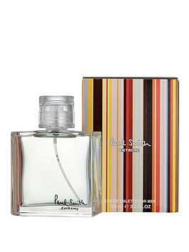 paul-smith-extreme-mens-100ml-edt
