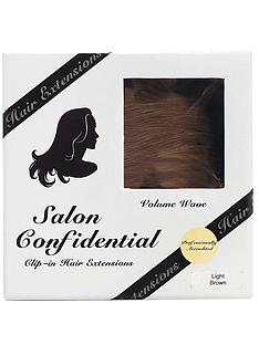 salon-confidential-volume-wave-hair-extensions-natural-colours