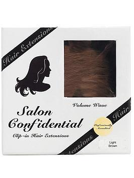 salon-confidential-volume-wave-hair-extensions-natural-colours