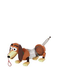 toy-story-action-figure-slinky-dog