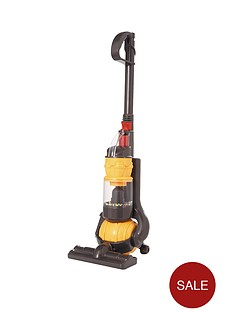 dyson-toy-ball-vacuum-cleaner