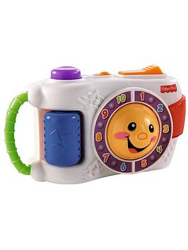 fisher-price-laugh-learn-learning-camera