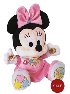 minnie-mouse-sing-and-learn-plush-toy
