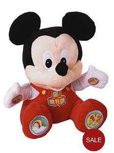 mickey-mouse-clubhouse-sing-and-learn-plush-toy