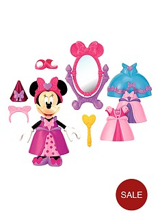mickey-mouse-clubhouse-princess-bowtique