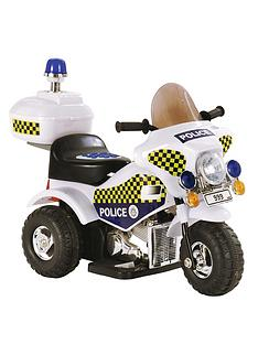 6v-battery-operated-bike-police-patrol