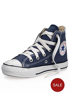converse-trainers-all-star-hi