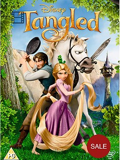 disney-princess-tangled-dvd