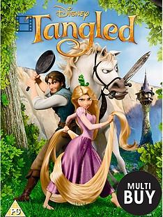 disney-princess-tangled-dvd