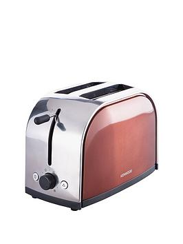 kenwood-toaster-ttm106