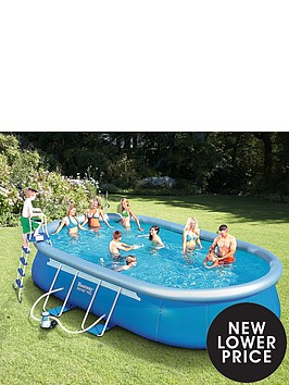 bestway-18ft-fast-set-pool
