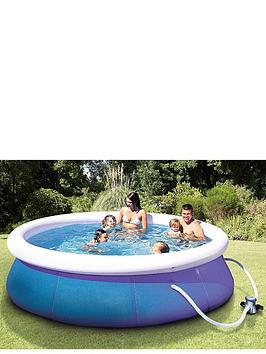 bestway-12ft-fast-set-pool