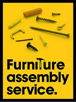 assembly-service-for-large-furniture-packages