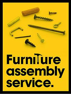 furniture-assembly-service-for-overbed-units