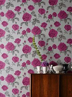 countess-wallpaper--plum-char