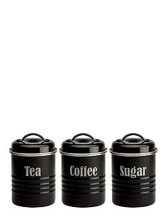 typhoon-3-piece-vintage-tea-coffee-and-sugar-canister-set