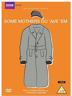some-mothers-do-ave-em-series-1-3-plus-christmas-specials-dvd