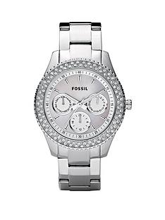 fossil-stainless-steel-stella-ladies-watch