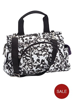 summer-infant-easton-tote-changing-bag