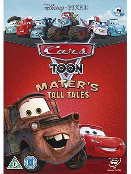 disney-cars-toon-maters-tall-tales-dvd
