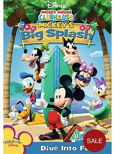 mickey-mouse-clubhouse-big-splash-dvd