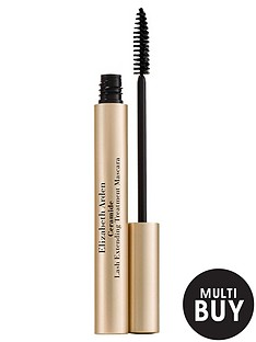 elizabeth-arden-ceramide-lash-extending-mascara-7ml-black-free-elizabeth-arden-eight-hour-deluxe-5ml