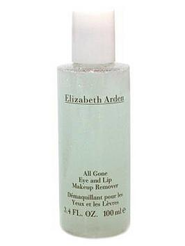 elizabeth-arden-all-gone-eye-and-lip-make-up-remover