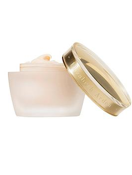 elizabeth-arden-ceramide-plump-perfect-ultra-lip-and-firm-moisture-cream-spf-30-50ml