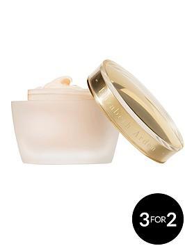 elizabeth-arden-ceramide-plump-perfect-ultra-lip-and-firm-moisture-cream-spf-30-50ml
