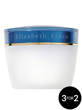 elizabeth-arden-ceramide-plump-perfect-ultra-night-repair-moisture-cream-for-face-and-throat-50ml