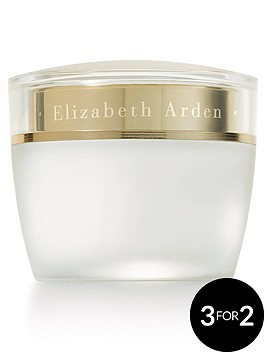 elizabeth-arden-ceramide-plump-perfect-lift-and-firm-eye-cream-15ml