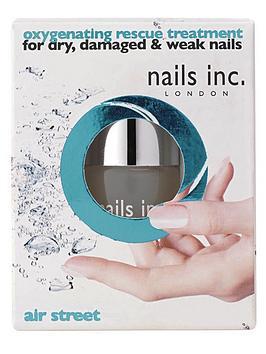 nails-inc-air-street-oxygenating-base-coat