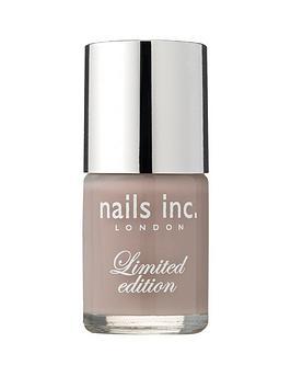 nails-inc-porchester-square-limited-edition-polish-mushroom