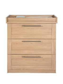 mamas-papas-rialto-dresser-oak-effect