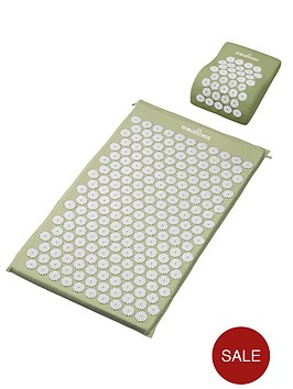 body-sculpture-acupressure-mat-and-pillow