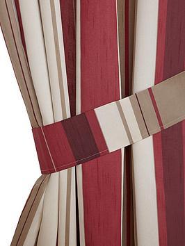 whitworth-curtain-tie-backs-2-pack
