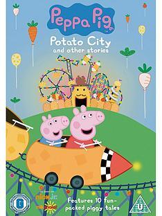 peppa-pig-peppa-pig-potato-city-dvd
