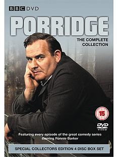 porridge-series-1-3-xmas-special-dvd
