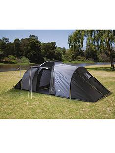 highland-trail-ohio-4-person-tent