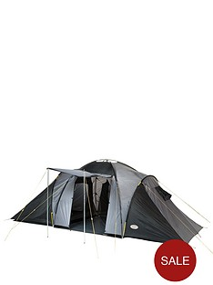 highland-trail-andes-6-person-tent